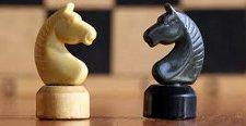 http://chessarbiter.com/turnieje/2017/tdr_5044/images/www.jpg